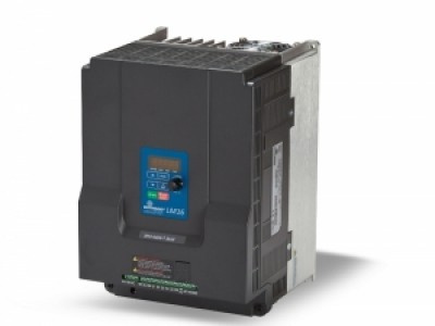 AM16 Series Variable Speed Drive