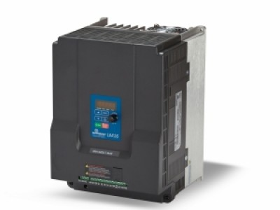 LM16 Series Variable Speed Drive