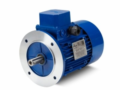 TS/TH/TP Series Motors